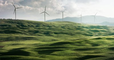 BASF Innovation Hub: se caută soluții de energie curată, agricultură sustenabilă