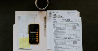 ANIS: Introducerea taxei digitale, utilă dar cu potențial de a frâna digitalizarea