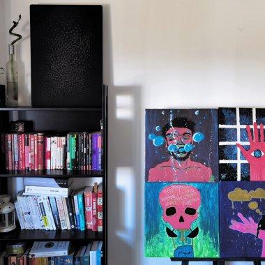 REVIEW Sonos + IKEA Symfonisk: Tablourile care-ți fac pereții să cânte