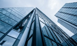 Ce spun românii: cât de sigure sunt clădirile de birouri în 2021