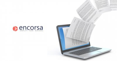 Studiu de caz: business-ul software care a ajutat ANOFM să proceseze mii de dosare
