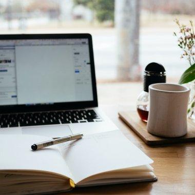 Ce rezultate poți obține când folosești o strategie de marketing prin conținut?