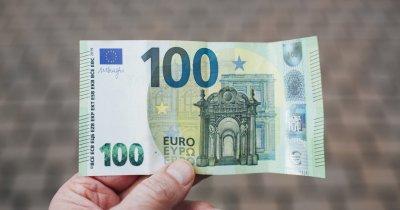 Next Generation Internet: programe cu fonduri europene. Înscrieri deschise