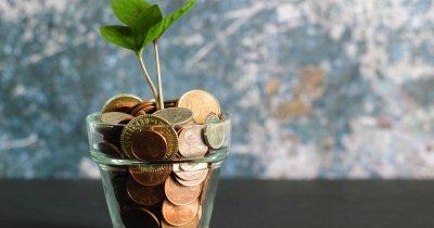 Finanțări de 3 mil. euro oferite de investitorii din TechAngels în S1 2021