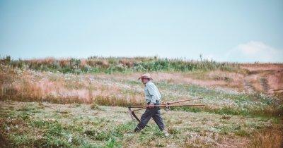 CEC Bank și AFIR oferă credite cu dobânzi reduse pentru fermieri