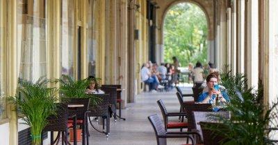 Startup-ul de rezervări online Bookingham se extinde în 9 orașe din România