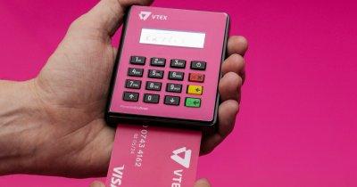 VTEX anunță lansarea Ofertei Publice Inițiale