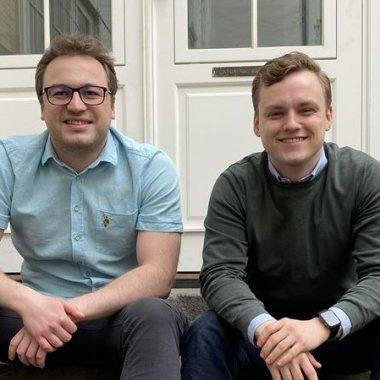 HelloFlow, fintech cofondat de un român în Danemarca, 1,6 mil. de $ investiție