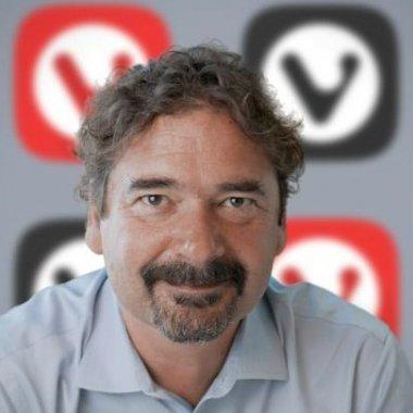 Interviu: A creat browserul Opera, iar acum se ia la trântă cu giganții tech