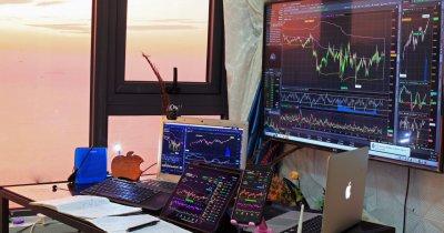 Vivre, emisiune de obligațiuni de 7 milioane de euro la Bursa din București