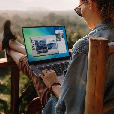 Huawei anunță că toate laptopurile companiei vor primi actualizare Windows 11