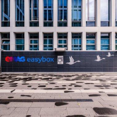 eCommerce accelerat: eMAG extinde livrarea în aceeași zi pentru multe produse