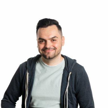 Startup-ul românesc Archbee, 1 mil. de $ investiție. Participă la Y Combinator