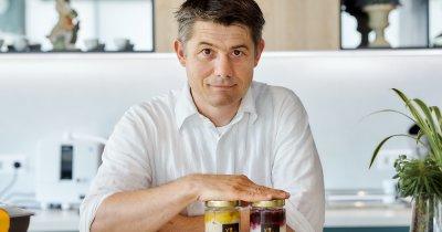 Restaurantele virtuale, soluție de viitor: cum se extinde serviciul Yellow Menu