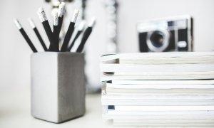 LIVRESQ aduce în România primele manuale digitale editabile și avizate