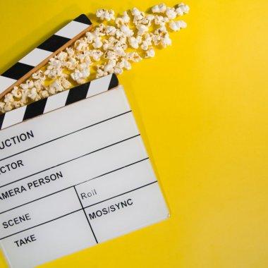 Câștigători și pierzători în industria de divertisment: evoluție și previziuni