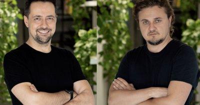 Startup-ul Metabeta, marketplace pentru investitori, 500.000 de euro investiție