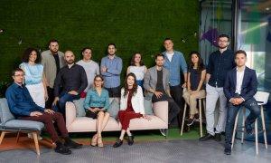 Romanian proptech startup Bright Spaces raises €1.5M