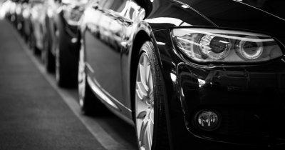 Revenire a pieței auto locale: ce mașini preferă să cumpere românii