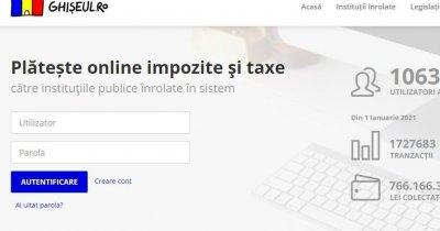 Aplicație mobilă Ghișeul.ro: Mastercard o finanțează, Tremend o dezvoltă