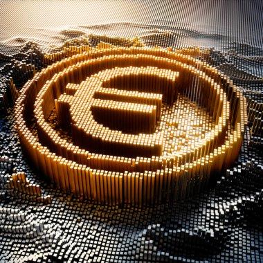 XTB: Criptomonedele forțează apariția Euro Digital și Dolarului Digital