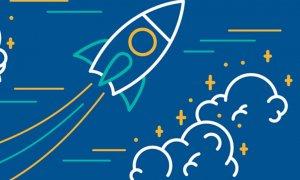Sondaj: Cum arată ecosistemul de startup-uri? Ce nevoi au fondatorii din România
