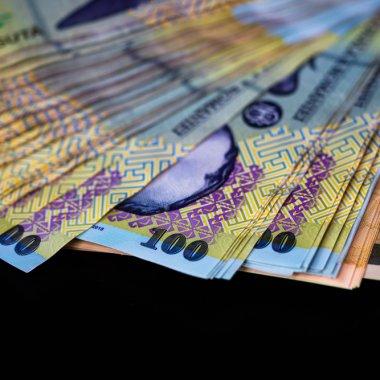 Măsura 2, capital de lucru: se deblochează a treia tranșă de plăți din schemă