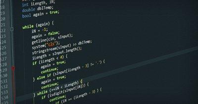 Veeam Software, creștere de 26% în trimestrul al doilea din 2021