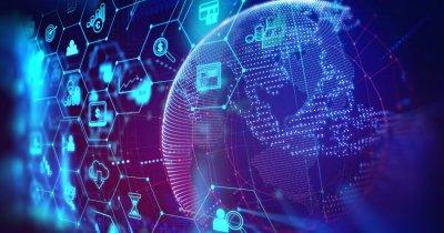 """FintechOS e """"Partenerul Anului 2021"""" în România pentru Microsoft"""
