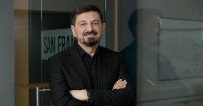 2Performant atrage fonduri de peste 800.000 de euro pentru majorare de capital
