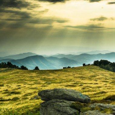 Oportunitate: 2021 poate fi vârful turismului intern, conform Epic Visits