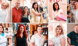 10 companii lansează afaceri online după acceleratorul Start Online de la BT Mic