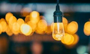 Incubatorul Future Makers: 101 antreprenori și 35 de startup-uri acceptate