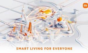 Xiaomi lansează noi produse smart pentru acasă: router, air fryer sau monitor
