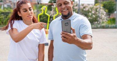 Nokia XR20 este noul telefon rezistent de la HMD Global. Noi căști Nokia