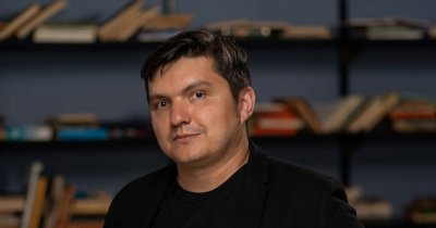 """Storis, """"Audible de România"""", vrea să ajungă pe 8 piețe internaționale"""