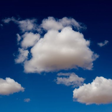 Studiu: soluțiile Cloud, privite în continuare cu scepticism în România