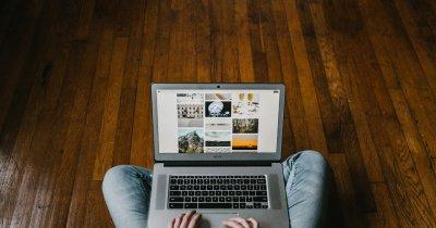 Joburi în IT: se va lucra preponderent remote, dar revin team building-urile