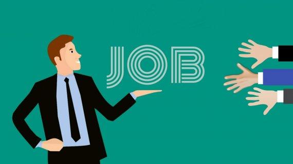 Optimism moderat: managerii nu întrevăd angajări mai multe în următorul an