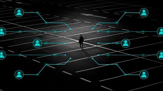 Viitorul va fi... 6G. Cum va revoluționa inteligența artificială
