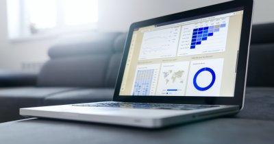 Micii antreprenori & freelancerii, investiții în soft-uri de management integrat