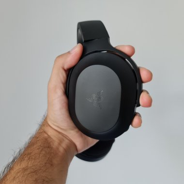 Review Razer Barracuda X - căști pentru gaming, office sau smartphone