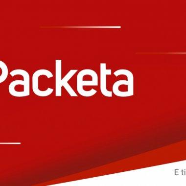 Coletăria.ro devine Packeta și crește bugetul de investiții de la 2 la 3 mil. €