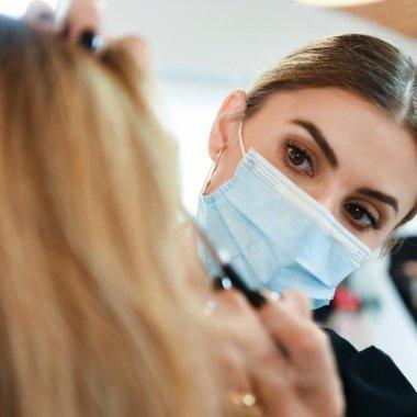 Românii, deschiși spre recalificare profesională în pandemie