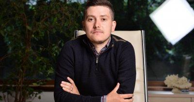 BizTool.ro: Cristian Bolocan, specialistul SEO care îți aduce expunere pentru afacere
