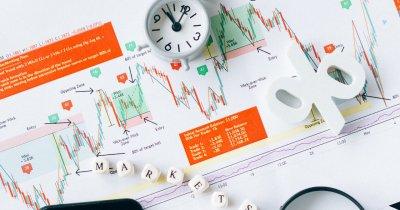 XTB România estimează o creștere record a companiilor listate la bursă