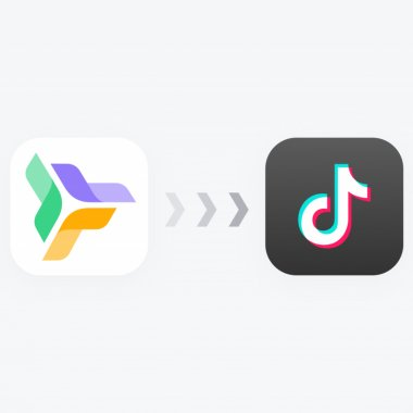 Planable integrează și TikTok pentru a ajuta echipele de marketing