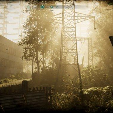 Chernobylite - jocul unde amintirile prind viață și fiecare decizie contează
