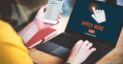 Provocările recrutării pentru industriile din zona de tehnologie