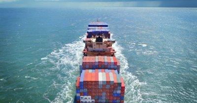 SES Networks extind parteneriatul cu Orange în servicii maritime
